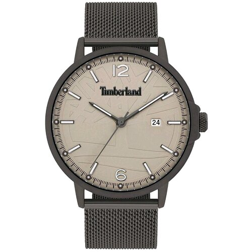 Фото - TIMBERLAND Часы Timberland TBL.15954JYU/79MM timberland часы timberland tbl 15248jsk