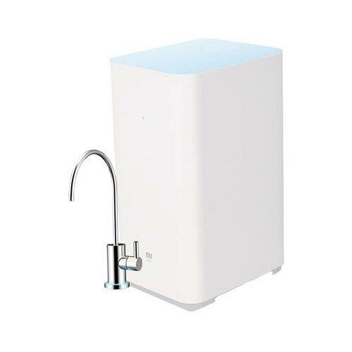 Очиститель воды Xiaomi Mi Water Purifier 600G White MR624