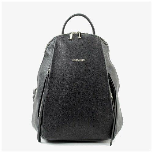 Рюкзак городской David Jones 6026 black