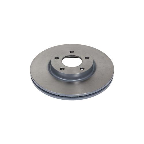 ATE 24-0125-0170-1 (24012501701 / BP6Y3325XD / BP6Y3325XE ) торм.диск пер.вент.[300x25] 5 отв.