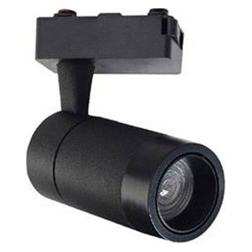 Люстры и потолочные светильники Horoz HRZ00002604