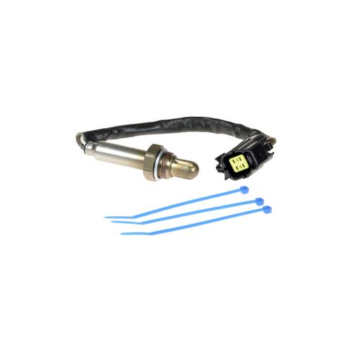 DENSO DOX-1375 (FP3318861A / FP3318861B / FP3518861A) лямбда-зонд Mazda (Мазда) 626 V (97-02)