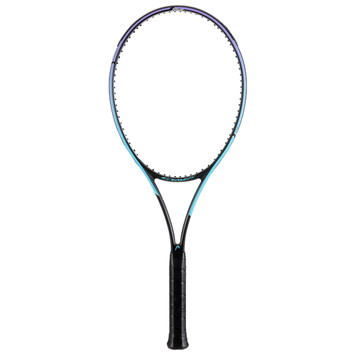 head сумка head tour team 3r pro Ракетка для тенниса Head Graphene 360+ Gravity Tour 2021 (размер 4)