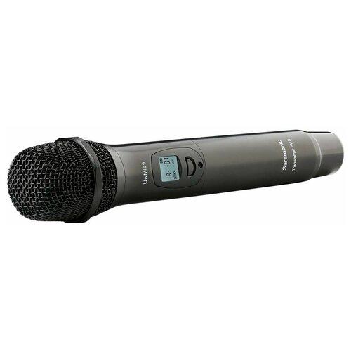Микрофон Saramonic HU9 для UWMIC9