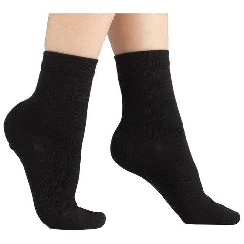 Купить Носки Giulia размер 27-29, nero