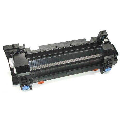 Фото - Фьюзер HP RM1-0561/RM1-0536/RM1-0716 нагревательный элемент cet cet3123 rm1 8062 rm1 1461 rm1 4248 rm2 5425 для hp laserjet 1160 1320 p2015