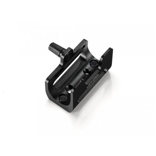 Адаптер для дальномеров Leica (42232)