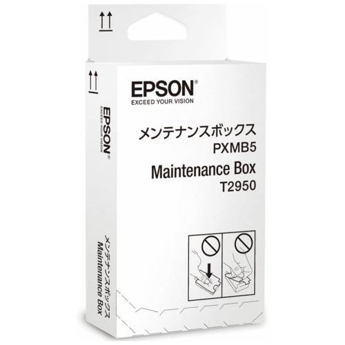 Контейнер Epson C13T295000