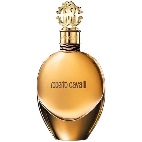 халат roberto cavalli araldico xxl brown Парфюмерная вода Roberto Cavalli Roberto Cavalli (2012), 75 мл