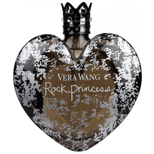 Купить Туалетная вода Vera Wang Rock Princess, 30 мл
