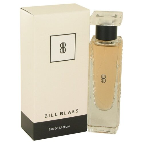 Парфюмерная вода Bill Blass The Fragrance from Bill Blass, 40 мл недорого