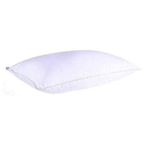 Подушка Nature's Воздушный Вальс, ВВ-П-3-1 50 х 68 см белый