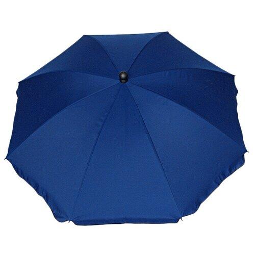 Зонт Green Glade А2072 купол 240 см, высота 230 см недорого