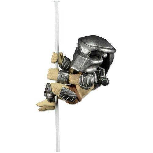 Купить Фигурка NECA Scalers Wave 1 Predator 14506, Игровые наборы и фигурки