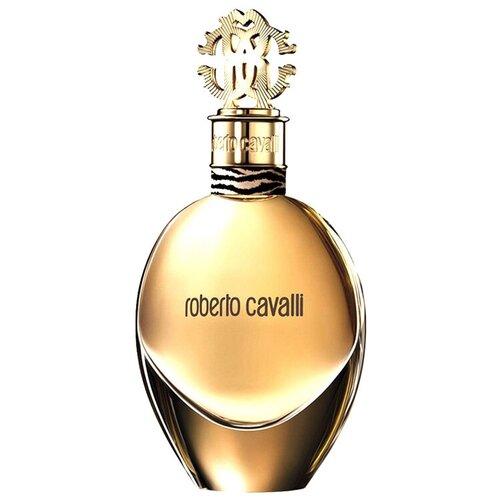Фото - Парфюмерная вода Roberto Cavalli Roberto Cavalli (2012), 30 мл roberto cavalli pубашка