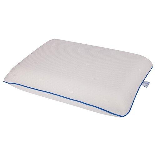 Подушка MemorySleep ортопедическая Classic 40 х 60 см белый