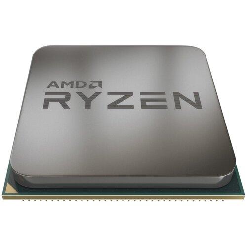 Процессор AMD Ryzen 3 1200 AF, OEM процессор amd ryzen 3 3200g yd3200c5m4mfh oem