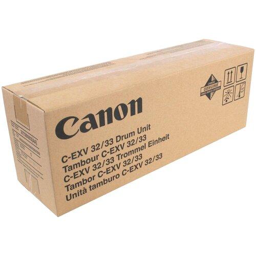 Фотобарабан Canon C-EXV 32/33 (2772B003)