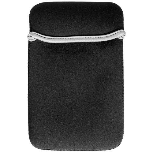 Чехол Defender Tablet fur uni 7-8 универсальный для планшетов 8'', черный