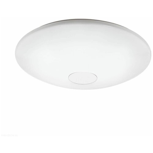Фото - Светильник светодиодный Eglo Totari-C 97918, LED, 34 Вт светильник светодиодный eglo 97958 sarsina c led 16 вт