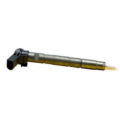Топливная форсунка Bosch 0445116029