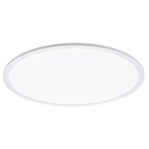 Фото - Светильник светодиодный Eglo Sarsina-A 98209, LED, 30 Вт светильник светодиодный eglo 97958 sarsina c led 16 вт