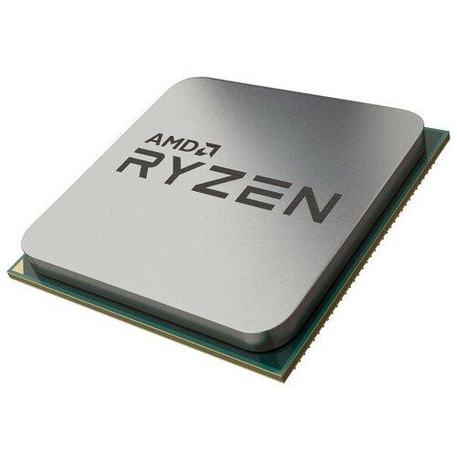 Процессор AMD Ryzen 3 3200GE, OEM процессор amd ryzen 3 3200g yd3200c5m4mfh oem