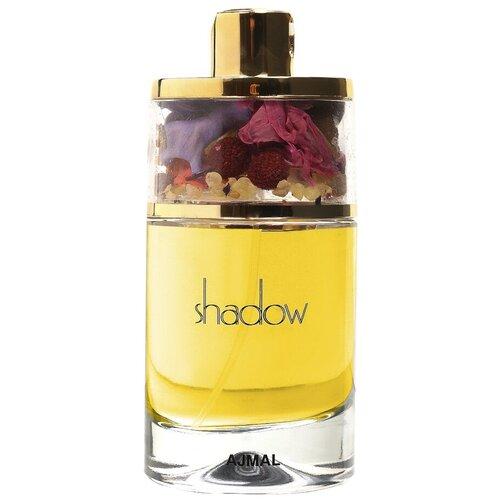 Купить Парфюмерная вода Ajmal Shadow for Her, 75 мл