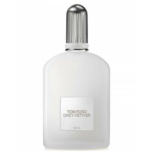 tom ford grey vetiver парфюмерная вода спрей Парфюмерная вода Tom Ford Grey Vetiver , 100 мл
