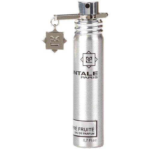 Купить Парфюмерная вода MONTALE Chypre Fruite, 20 мл