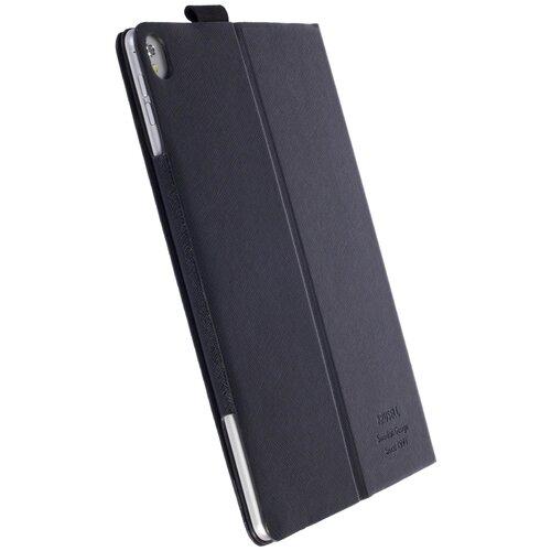 Чехол Krusell Malmö Case для Apple iPad Pro 9.7/iPad Air 2 черный