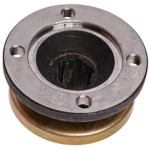 Фланец редуктора LADA 2101-2201100