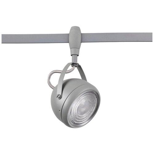 Трековый светильник-спот Odeon Light Graffito 3803/1 трековый светильник спот odeon light flexi techno pro 3631 1