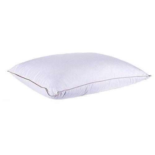 Подушка Nature's Руженка, Р9-П-3-3 50 х 68 см белый