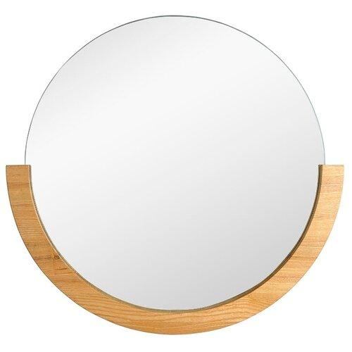 Зеркало Umbra Mira 54.6х52.8 в раме зеркало umbra prisma 56х43 в раме