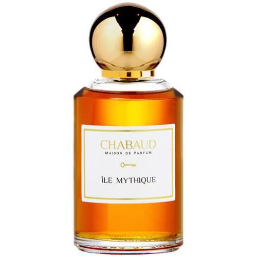 Купить Парфюмерная вода Chabaud Maison de Parfum Ile Mythique, 100 мл