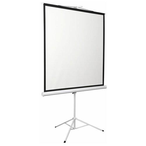 Фото - Рулонный матовый белый экран Digis KONTUR-D DSKD-4304 экран digis kontur d 150x150 mw dskd 1103