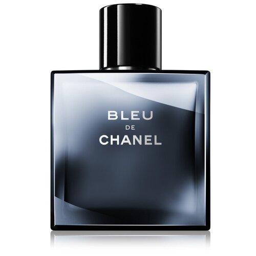 Туалетная вода Chanel Bleu de Chanel, 150 мл