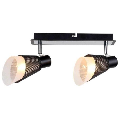 Фото - Потолочный светильник Stilfort Vesto Vesto 2023/02/02C, E14, 80 Вт светильник потолочный stilfort vekta 2022 02 02c 40w ip20