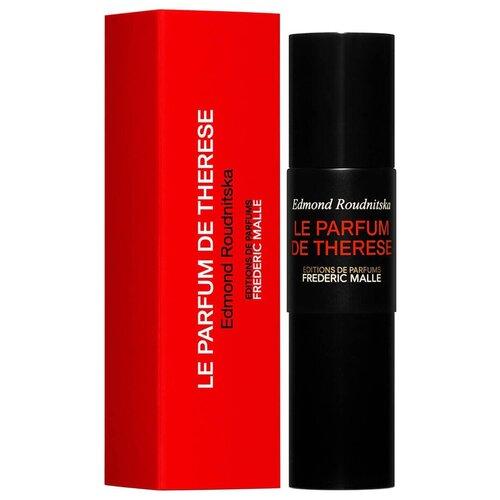 Купить Парфюмерная вода Frederic Malle Le Parfum de Therese, 30 мл