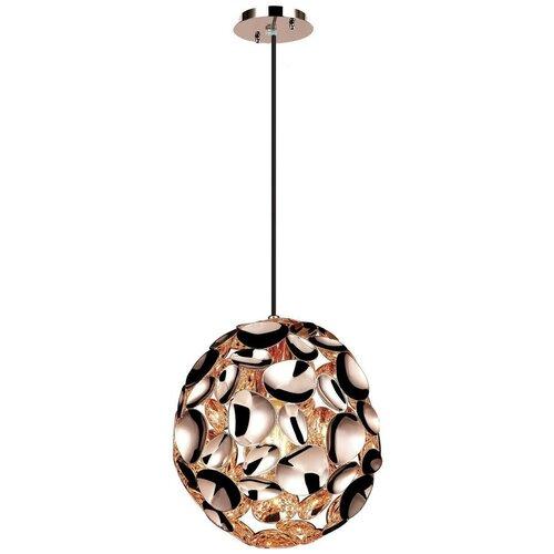 Светильник Favourite 2013-1P, E27, 60 Вт недорого