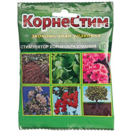 Удобрение Ваше хозяйство КорнеСтим, 0.01 кг