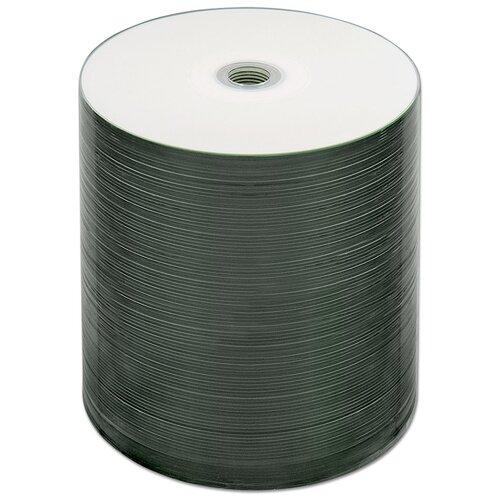 Диск CD-R CMC 700 Mb 52x 100 шт bulk