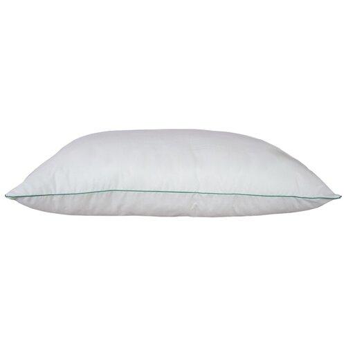 Подушка OLTEX Fresh упругая (ФИМв-57-1) 50 х 68 см белый
