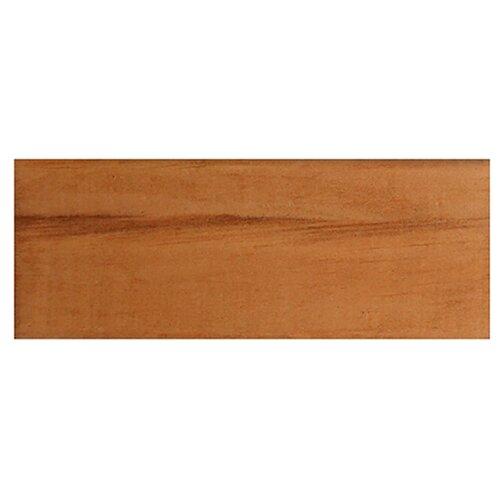 Фото - Спиртовые чернила Сталкер, Норрис (медно-коричневый цвет) 15 мл, Чип-Арт спиртовые чернила сталкер болейн синий цвет 15 мл чип арт