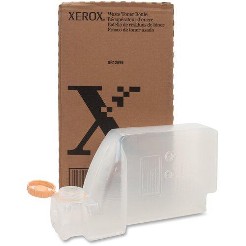 Фото - Бункер отработанного тонера Xerox 008R12896 бункер xerox 109r00736
