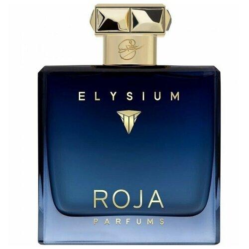 Купить Парфюмерная вода Roja Parfums Elysium Cologne, 100 мл