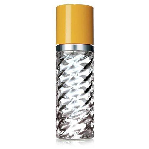 Парфюмерная вода Vilhelm Parfumerie Do Not Disturb, 18 мл недорого