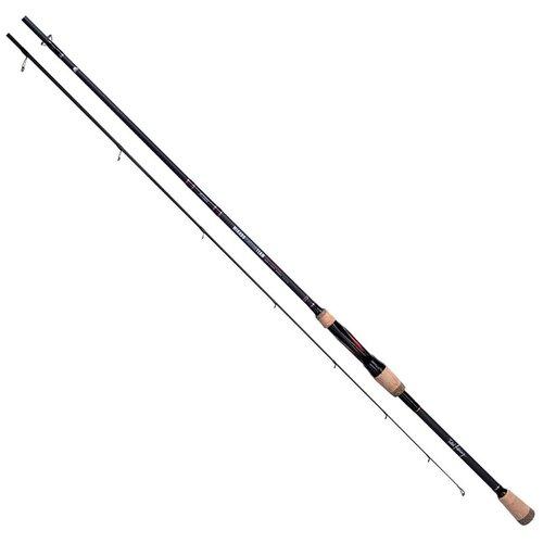 Удилище спиннинговое MIKADO Fishing Team Light Spin 258 (WAA644-258)