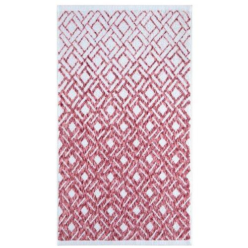 Arya полотенце Amur банное 70х140 см кирпичный фото